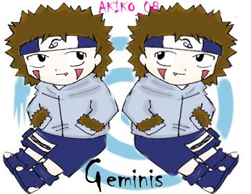geminis.png