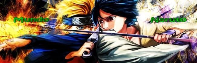 ninja-bannerh.jpg