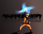 1_naruto_shippuuden_by_nixuboy1