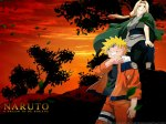 A_Dream_To_Be_Hokage-200626