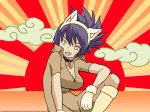 Anko-Mitarashi-Sexy-Kitten-229666