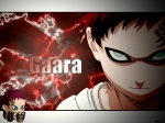 Baby_Gaara_Thunder_Clouds-58078