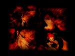 Dark_Place-175328