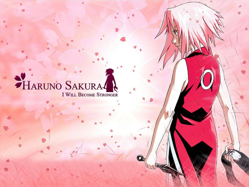 http://mundonaruto.files.wordpress.com/2008/12/haruno-sakura-small.jpg