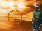 kakashi-wallpaper0108-680278