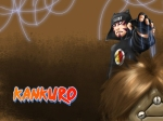 Kankuro_Of_The_Sand-348580