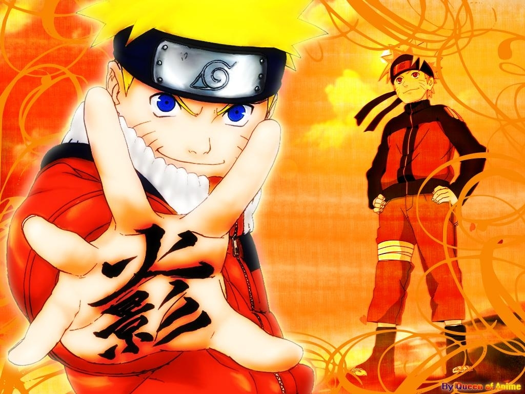 Imagenes de naruto video search engine at - Image de narouto ...