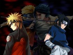 naruto-vs-sasuke-small1