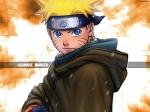 Naruto_Uzumaki-37035