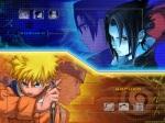 naruto_vs_sasuke1