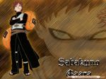 sabakuno_gaara
