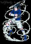 sasuke1jp61