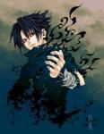 sasuke81