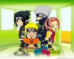 Team_Kakashi-564021