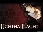 Uchiha_Itachi_Godly-276251