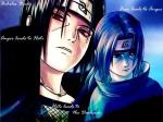 Uchiha_Sasuke_Hate-168606