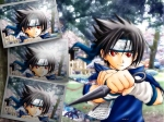 Uchiha_Sasuke_Kid-619658